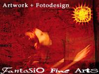 http://www.fantasio.info